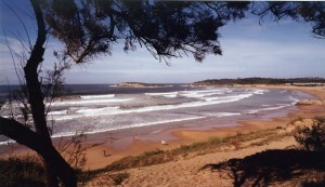 playa de somo2