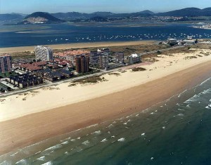Playa-de-Salve
