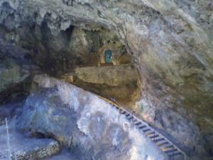 cueva-el-castillo_843621