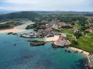 Isla-Cantabria-Espana