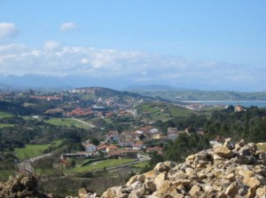 Ruiloba_Cantabria3