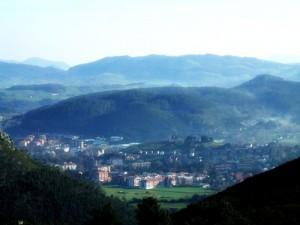 Medio_Cudeyo_Cantabria1