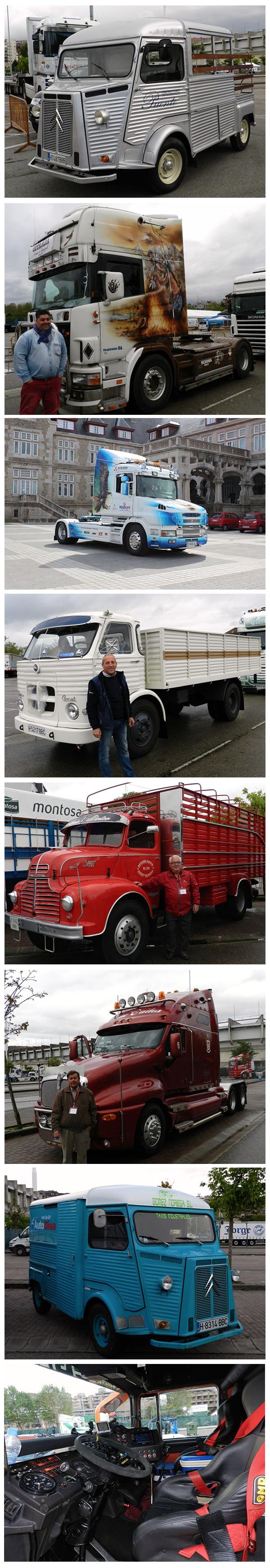 imagenes_camiones