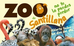 zoo-santillana