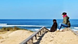 Playas-con-perros