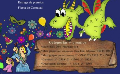 Carnaval-en-Comillas