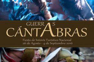 Guerras-Cantabras-en-Los-Corrales-de-Buelna (1)